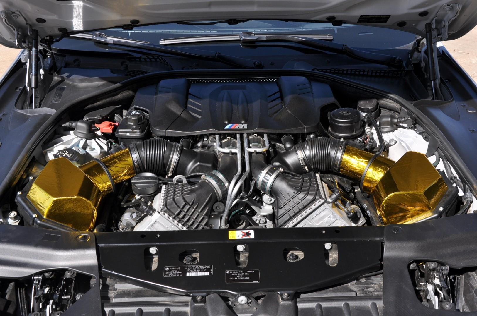 4-BMW-Intake-Modification
