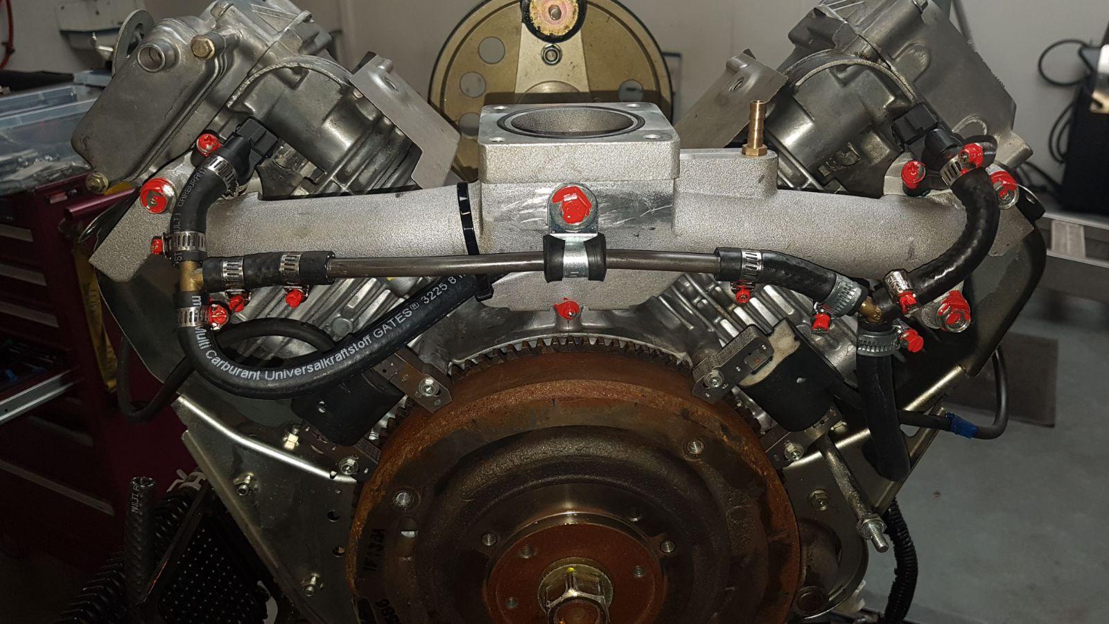 essing-aviation (5)