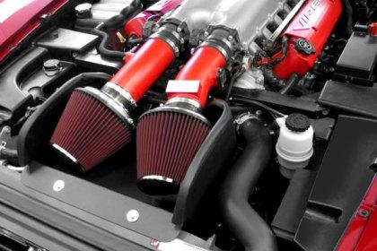 kn-air-filter-intake-testing_480p_t_9
