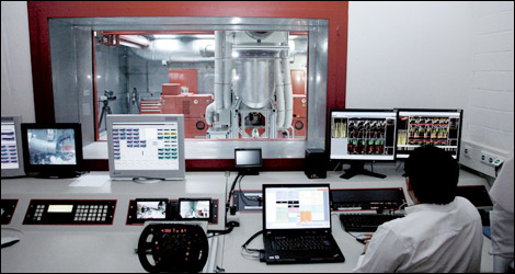 tmg-engine-dynamometers-inline1