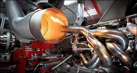 tmg-engine-dynamometers-inline2